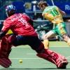WK Hockey
